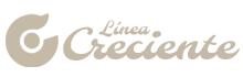 LINEA-CRECIENTE-220x70px