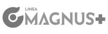 LINEA-MAGNUS-PLUS-220x70px
