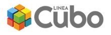 LINEA-CUBO-220x70px